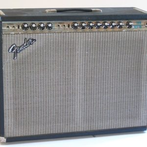 1973_Fender_Twin_Reverb_Silverface_location