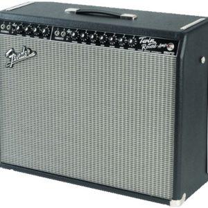65-twin_amp