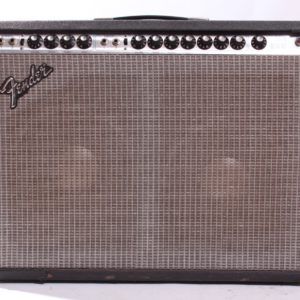 78_fender_twin_reverb_amp_silverface_location