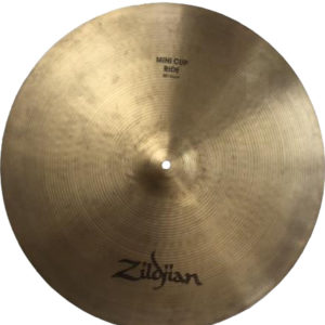 A_zildjian_avedis_ride_minicup_location