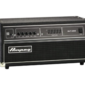 Ampeg_SVT-350H_Location