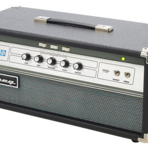 Ampeg_SVT_V4B_location