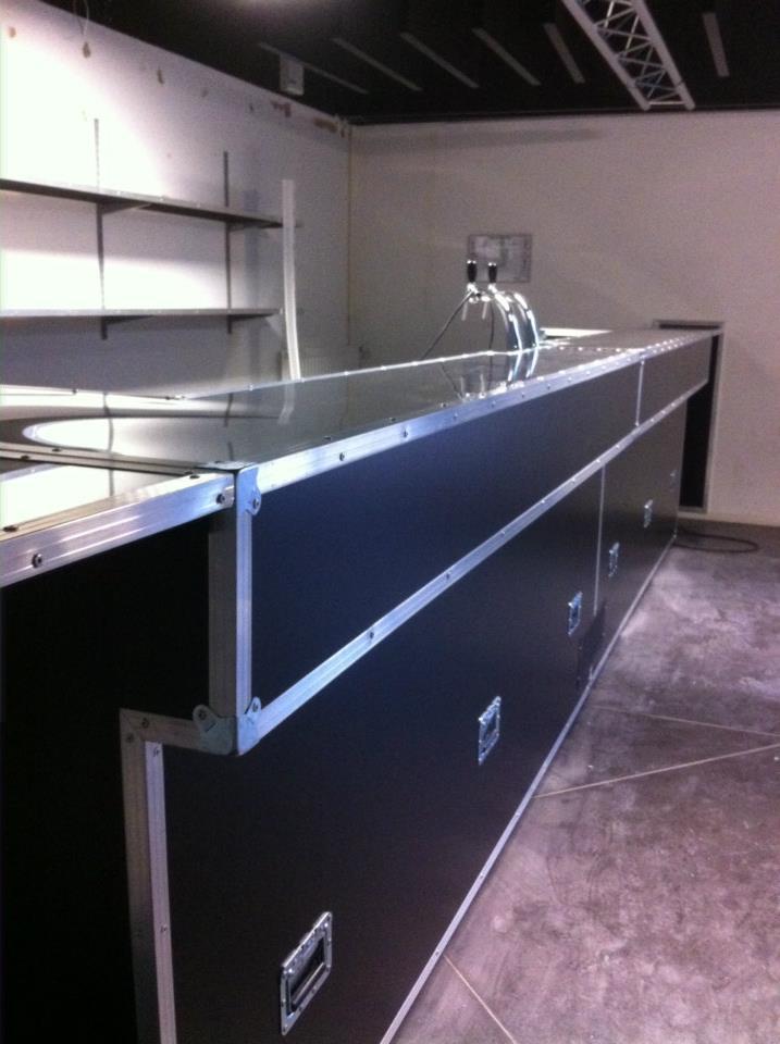 Construction_Bar_du_Tremplin