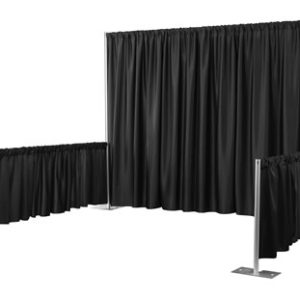 Easydrape_Kit_showtex_location