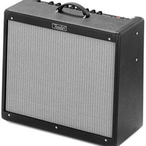 Fender-Hot-Rod-Deville-III-212-Location