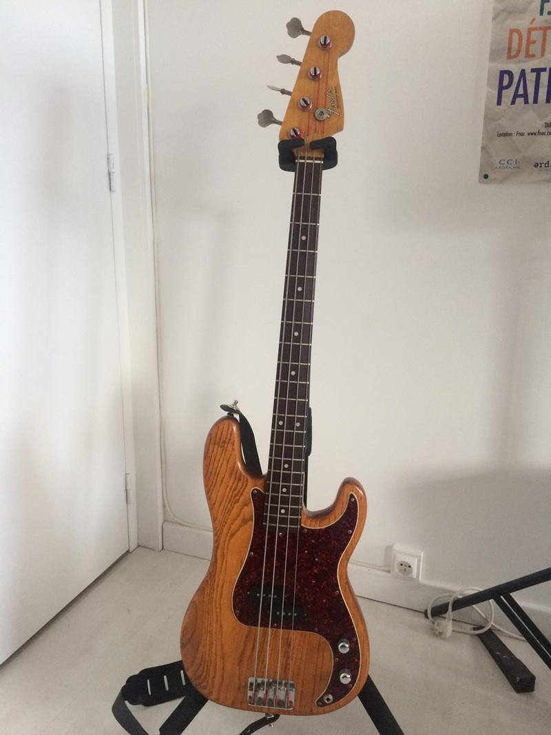 Fender_Jazz_Precision_location
