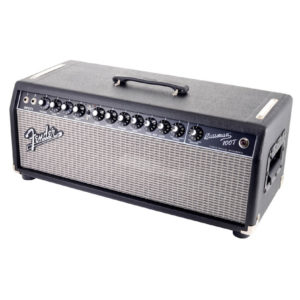 Fender_Bassman_100T_location
