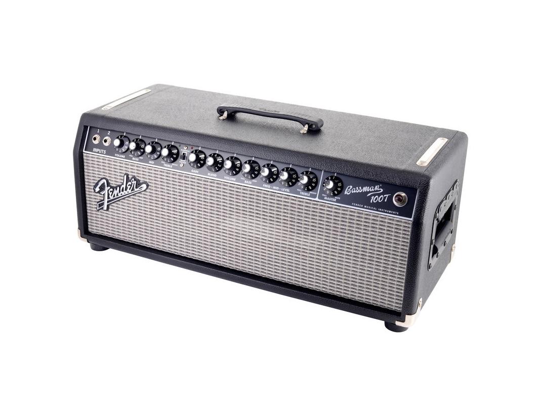 Fender_Bassman_100T_location
