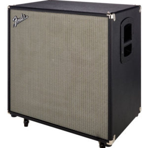 Fender_Bassman_410_NEO_location