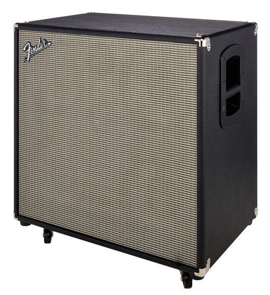 Fender_Bassman_410_NEO_location