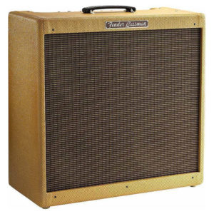 Fender_Bassman_4x10_location