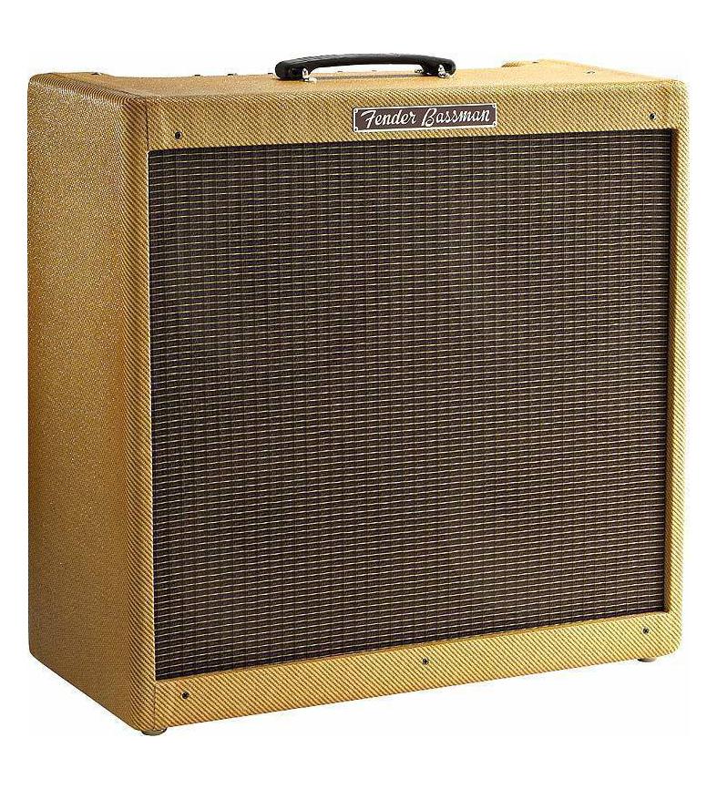 Fender_Bassman_4x10_location