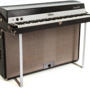 Fender_Rhodes_Mark_I_73notes_suitcase