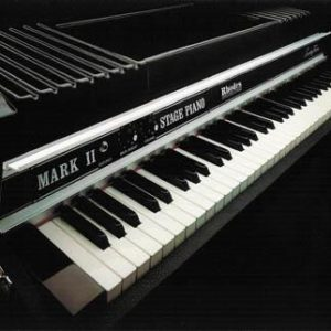 Fender_Rhodes_stage_MarkII_88notes_location