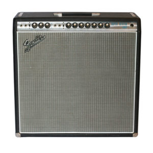 Fender_SuperReverb_Silvrface-1968_location