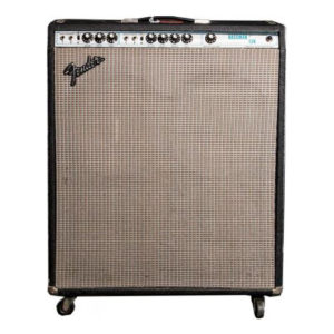 Fender_bassman_ten_location