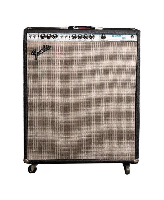 Fender_bassman_ten_location
