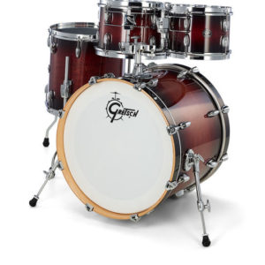 Gretsch_Kit_location