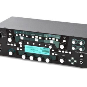 Kemper_Profiling_amplifier_Rack_BK_location