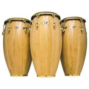 Latin_Percussion_Congas_bois_location