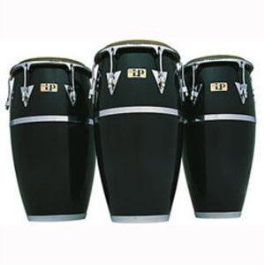Latin_Percussion_Congas_fiberglass_location