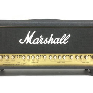 Marshall-6100-LM-30Th-Anniversary_location