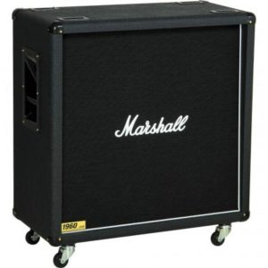 Marshall_1960B_location