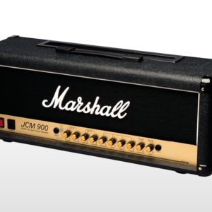 Marshall_JCM900_MKIII_dual_reverb_location