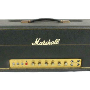 Marshall_JMP_Super_Bass_100W_Location