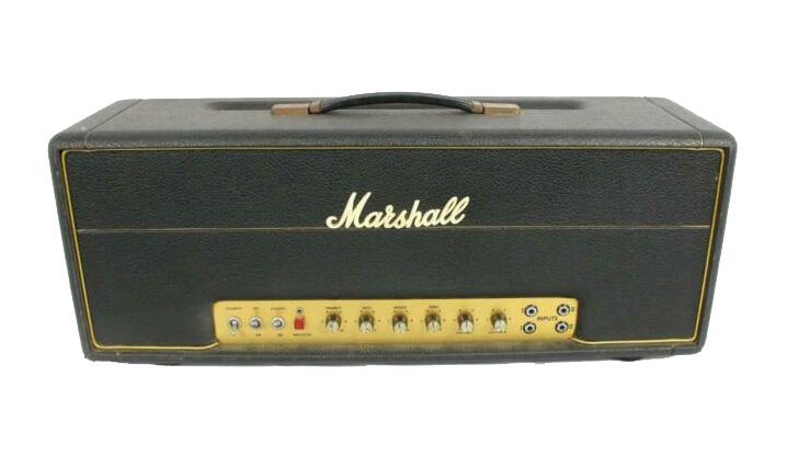 Marshall_JMP_Super_Bass_100W_Location