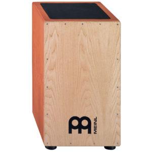 Meinl Cajon Rubber wood CAJ3BI_location