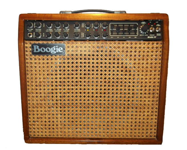 Mesa_Boogie_Mark_IV_wicker_&_wood_location