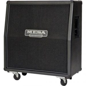 Mesa_Boogie_4x12_incliné_location