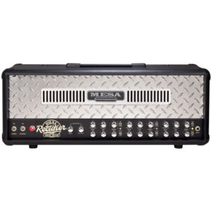 Mesa_boogie_triple_rectifier_solo_head_location