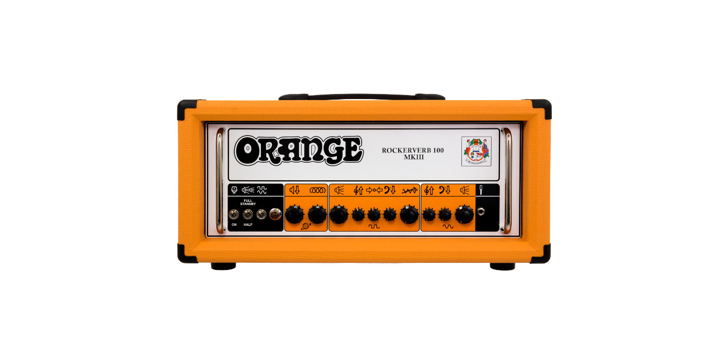 Orange_Rockerverb_100_MIII_location