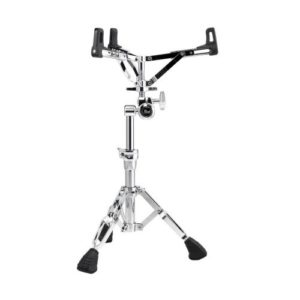 PEARL_S-1030_gyrolock_stand_caisse_claire_location