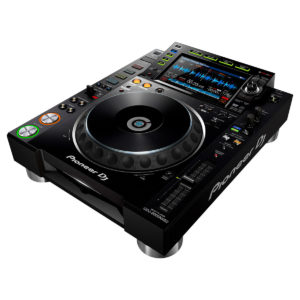 Pioneer_CDJ2000_nexus2_location