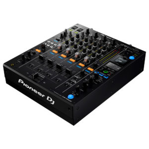 Pioneer_DJM900_nexus2_location