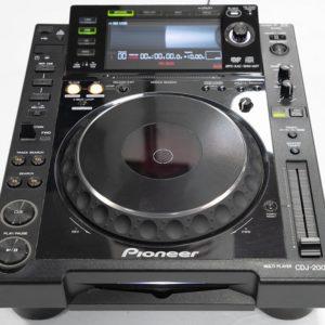 Pioneer_cdj-2000_location