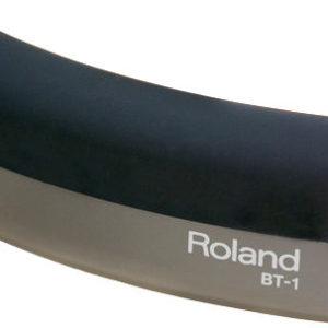 Roland BT1 trigger Pad_location
