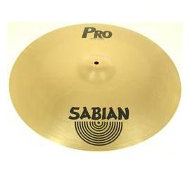 Sabian_pro_splash_location