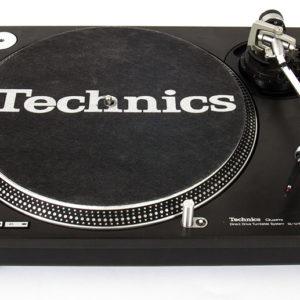 Technics-SL-1210-MKI_location