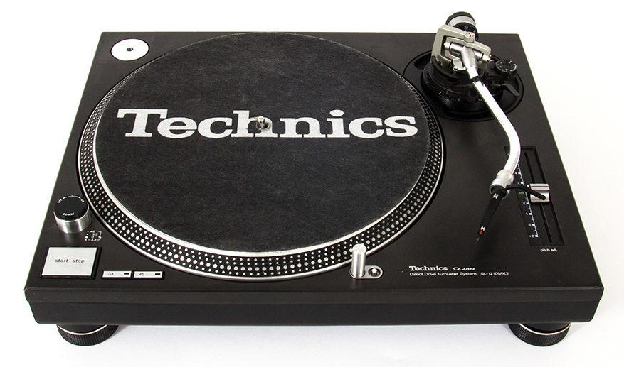 Technics-SL-1210-MKI_location