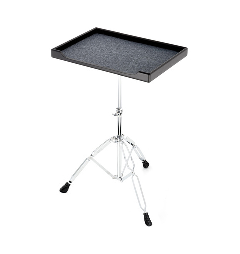 Thomann_table_de_percussion_pt1000_location