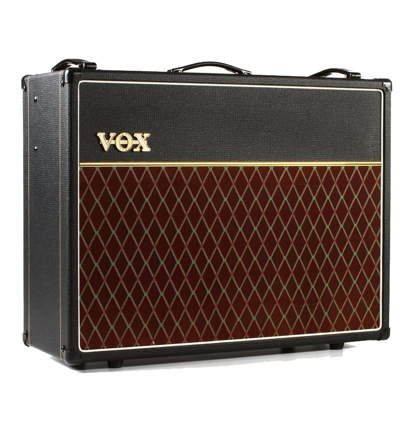 Vox_AC30_C2_location