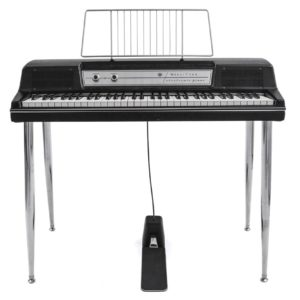 Wurlitzer-200A-location