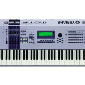 Yamaha_Motif_ES8_location