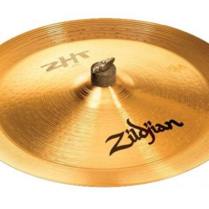 Zildjian_china_16_zht_location