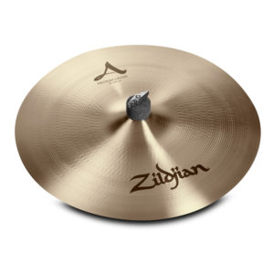 a-zildjian-medium-crash_location