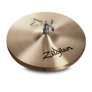 a-zildjian-new-beat-hihat-location